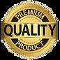 premium-quality-product-logo_edited.png