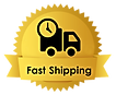 fast-shipping%2520logo_edited_edited.png