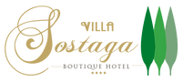 logo%20villa%20sostaga_edited.png