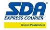 logo sda.png