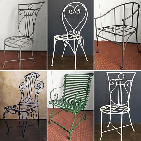 sedie in ferro battuto.jpg