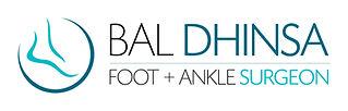 Bal Dhinsa logo.jpg