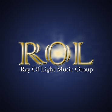ROL LOGO REVISED WEB 2013.jpg