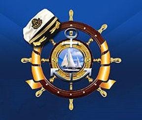 Logo Isla Yachting