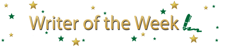writer of the week banner.png