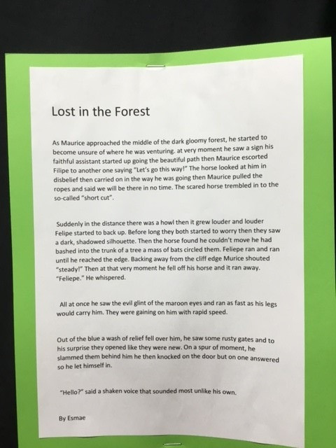 lost%20in%20forest%204_edited.jpg