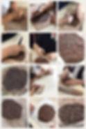 20180911_134233783_iOS.jpg