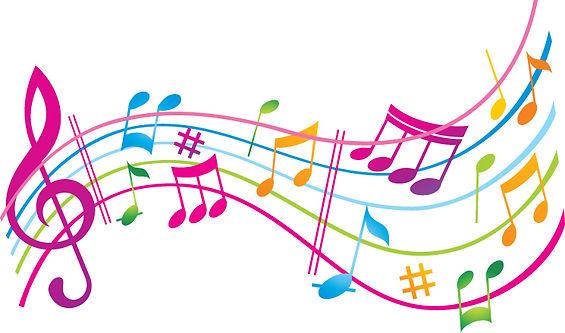 music workshops.jpg