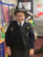 Olivia police.jpg