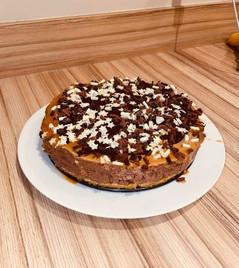 olivia cheesecake.JPG