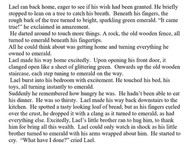 Charley's story.JPG