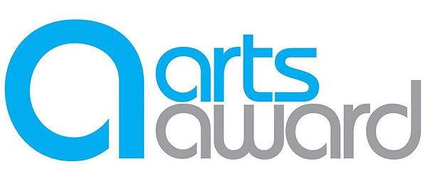 arts award.jpg