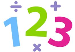 maths.png