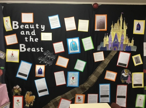 beauty and the beast display.jpg