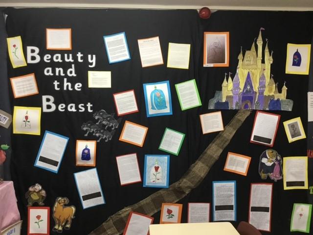 beauty and the beast display.jpg