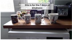 7 days of kindness.JPG