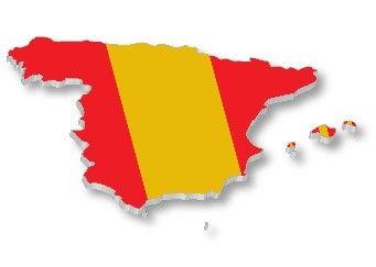 spanish 6.jpg