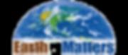 EarthMatters-Logo-long.png