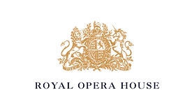 royal opera house.jpg