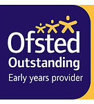 ofsted2.jpg
