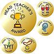 headteachers award.jpg