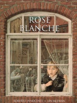 rose-blanche front cover.jpg