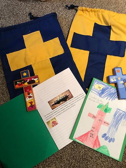 prayer bags.jpg