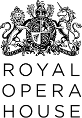Royal opera.png