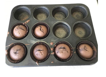 Bluebelle cakes.JPG
