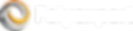 Polyexpert_-_Logo_Vectoriel_-_Réserve_Co