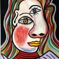Pablo Picasso Woman.jpg