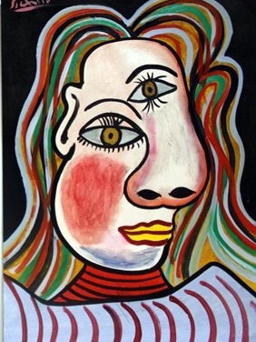Pablo Picasso Woman.jpg