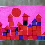 Klee by Anika.jpg