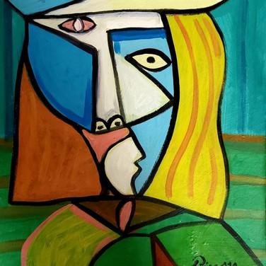 Pablo Picasso Woman Portrait.jpg