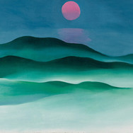 Pink Moon over Water.jpg
