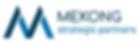 MSP logo-08.png