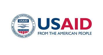 USAID-Logo-750x404.jpg