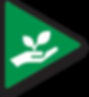 Service arrow-44.png