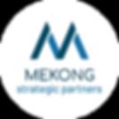 MSP logo-57.png