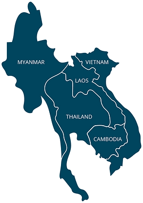 Map Greater Mekong-04.png