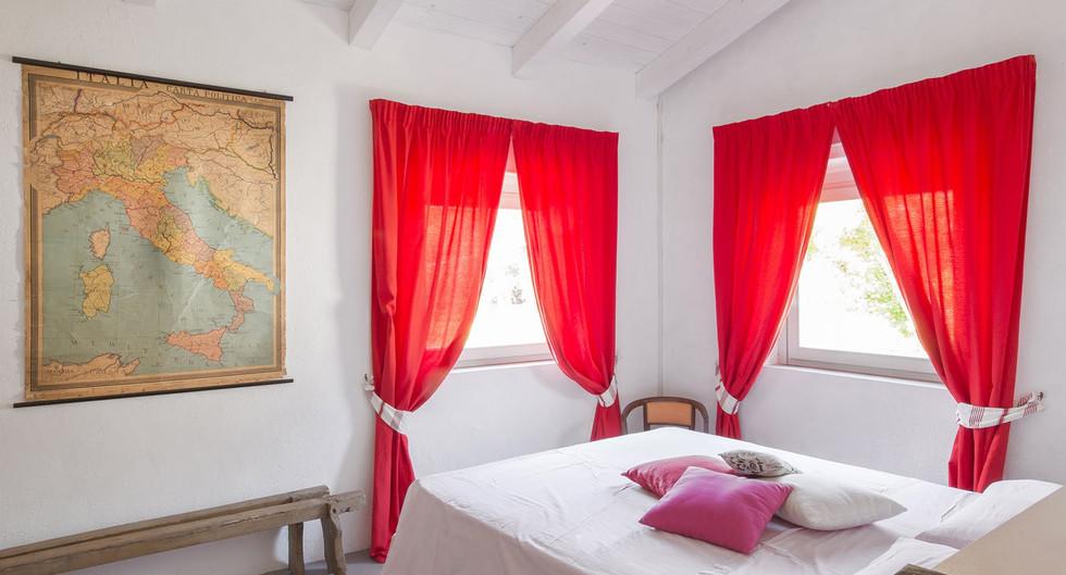 Casa Rubina20.jpg