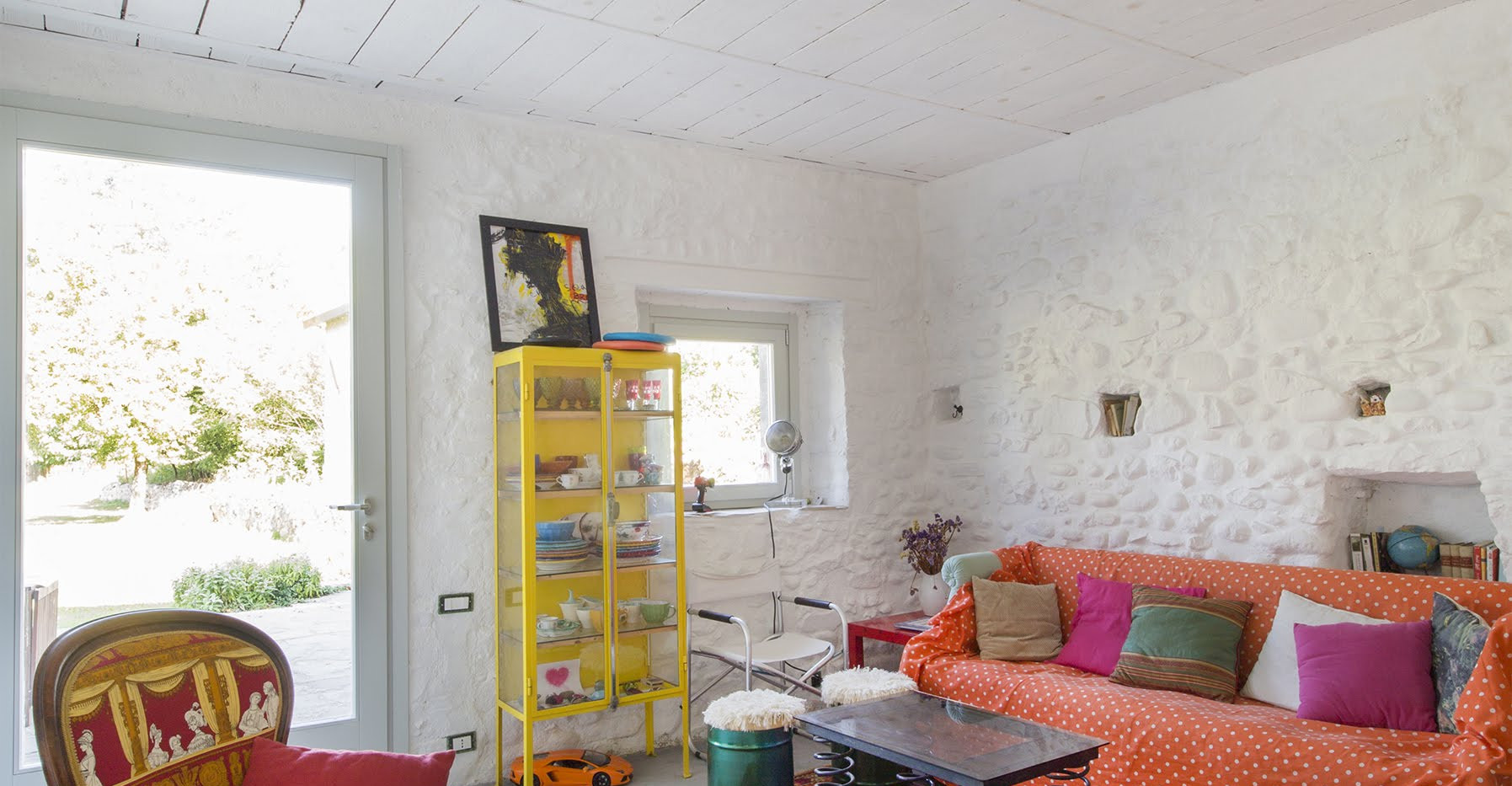 Casa Rubina13.jpg