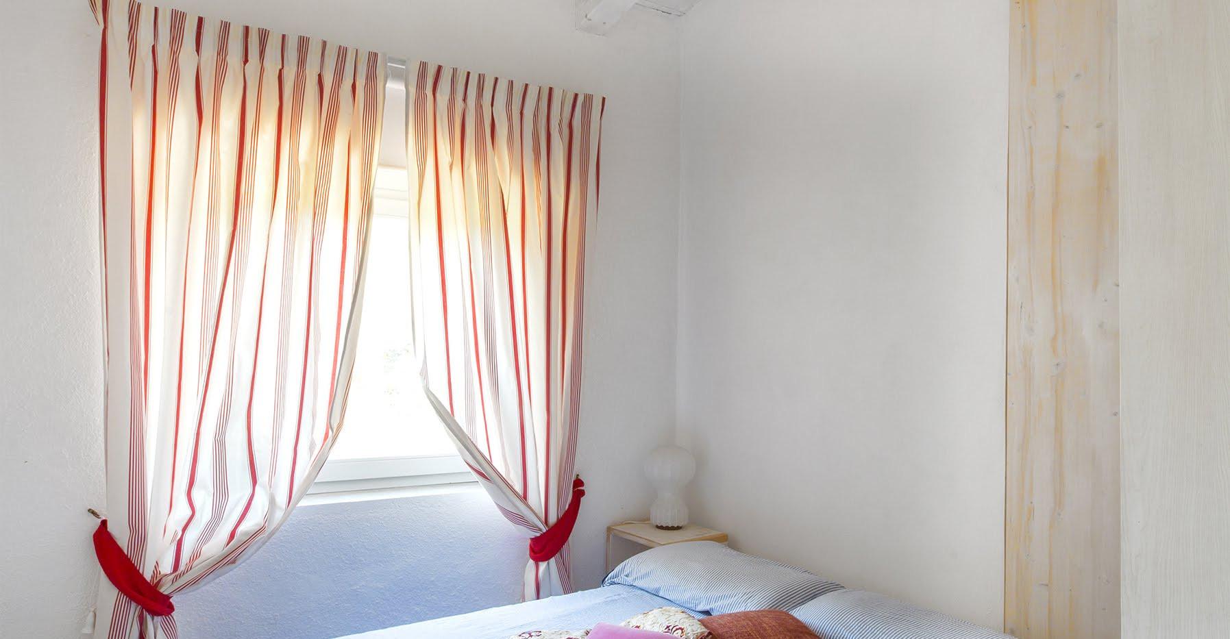Casa Rubina17.jpg