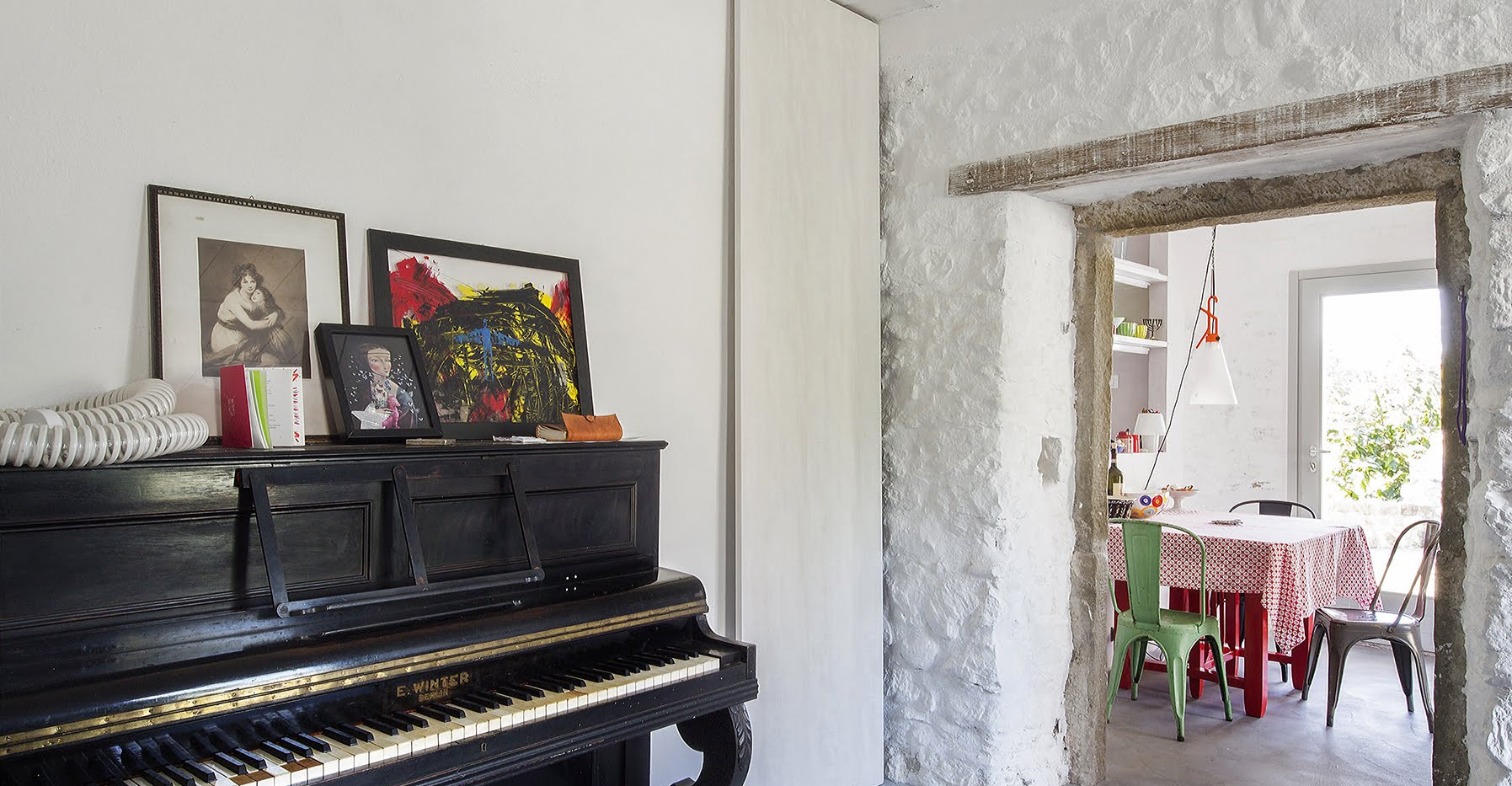 Casa Rubina16.jpg