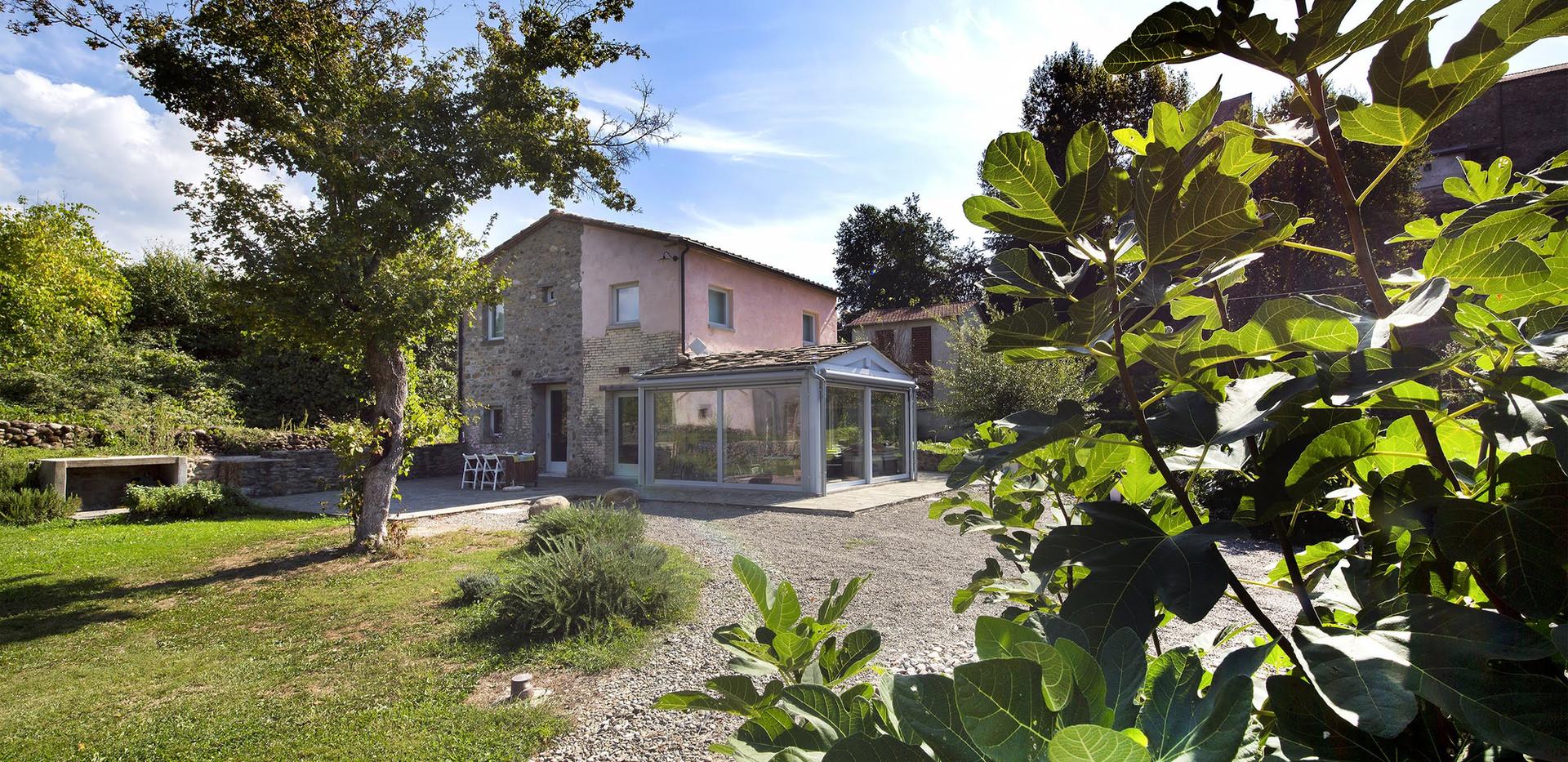 Casa Rubina29.jpg