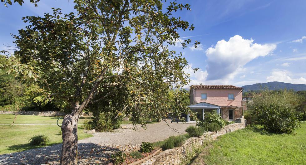Casa Rubina34.jpg