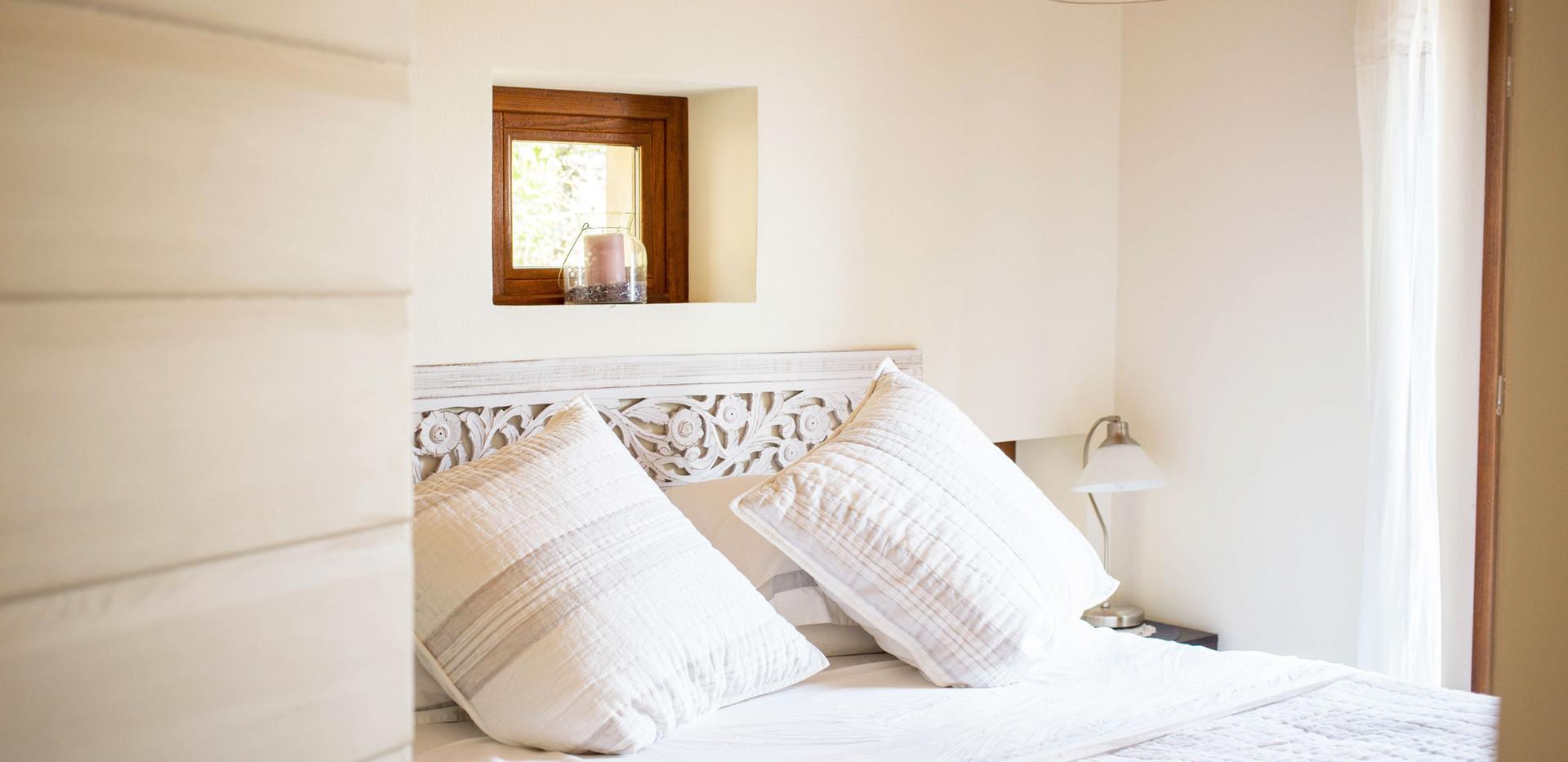 Bedroom 2  _3445_risultato.jpg