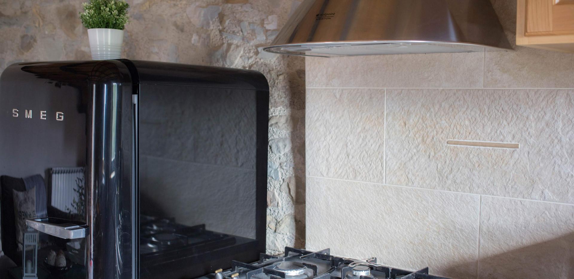 Soggiorno Cucina 1-1.jpg