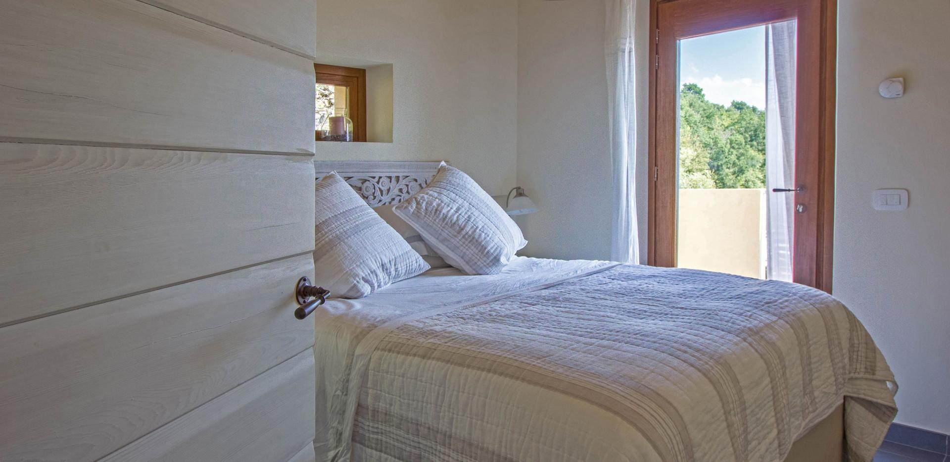 Bedroom 2  _5501-HDR_risultato.jpg