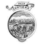 VILLA_LA_CARTIERA_2020_TRASPARENTE.jpg